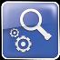 Icona servizio inserisci offerta formativa