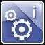 Icona del servizio Informazioni sulle Professioni