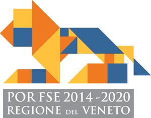 Calendario Scolastico Regione Veneto 2020.Por Fse 2014 2020 Cliclavororegioneveneto