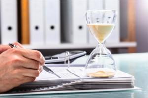 forex bonus senza deposito 1000 contratto di lavoro a domicilio a tempo determinato