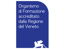 organismi-di-formazione-accreditati