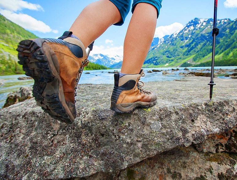 Guide Alpine Cortina - Home   Facebook