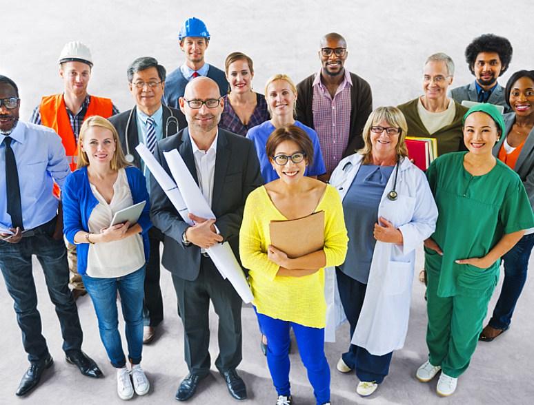 Proroga assunzione lavoratori dall estero home page for Permesso di soggiorno per stranieri